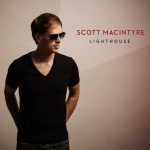 Scott_MacIntyre