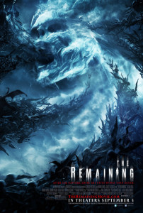 The_Remaining_Movie