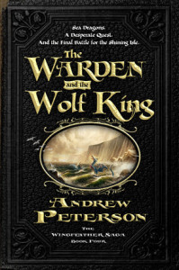 Warden_and_Wolf_King