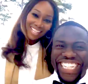 Yolanda_Adams_and_Kevin-Hart