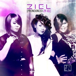 Ziel_pronounced-zy-el