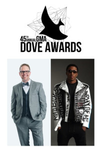dove-award-hosts