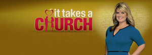 it-takes-a-church-season-1