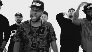 swoope-sameteam-video
