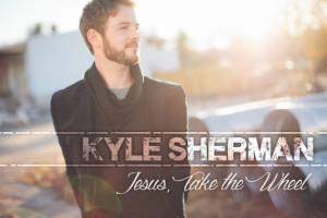 Kyle_Sherman