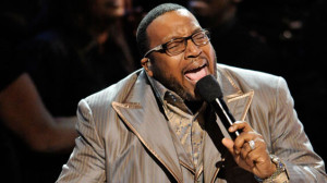 Marvin_Sapp_Sings