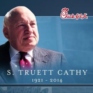 S-Truett-Cathy