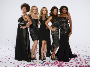 """TYLER PERRY'S NEW TELEVISION DRAMA """"IF LOVING YOU IS WRONG"""" PREMIERES TODAY ON OWN"""