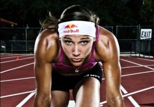 lolo-jones-red-bull