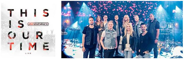 planetshakers-this-is-our-time-banner