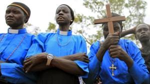 sudan-christian-jpg
