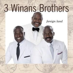 3-Winans