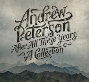 AndrewPeterson