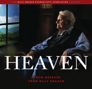Billy_Graham_Heaven-DVD1