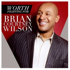 Brian_Courtney_Wilson