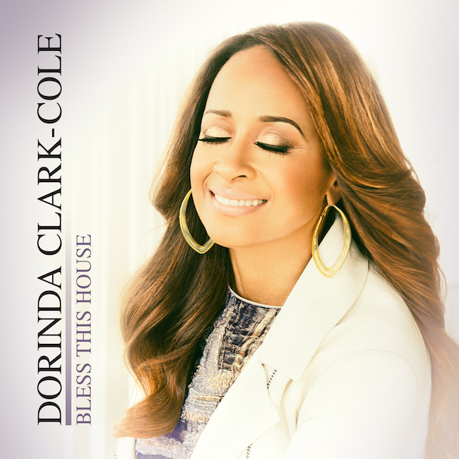 Dorinda Clark Cole_BlessThisHouse_