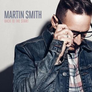 Martin_Smith