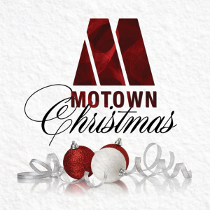 Motown_Christmas_Cover