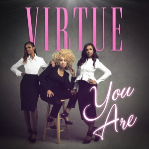 Virtue_You-Are