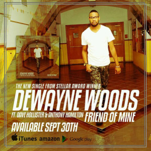 dewqayne-woods