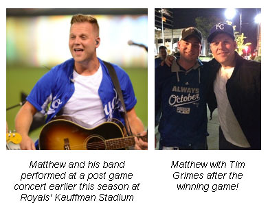 matthew-west-loves-them-royals