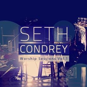 seth-condrey-Worship-Sessions-Vol.-1