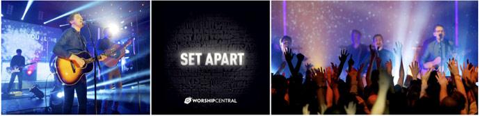 worship-central-set-apart-header