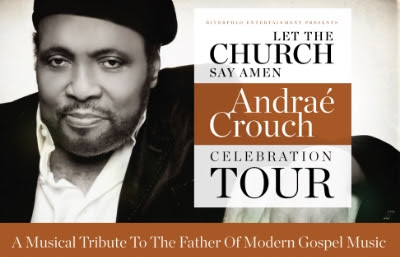 Andrae_Crouch_Tour