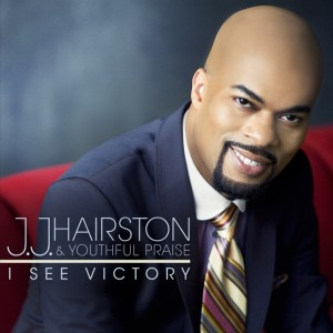 JJ_Hairston_Victory