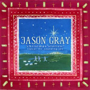 Jason_Gray_Christmas