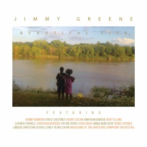 Jimmy_Greene
