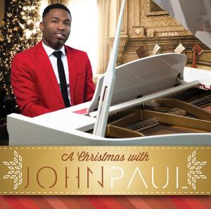 John_Paul_EP