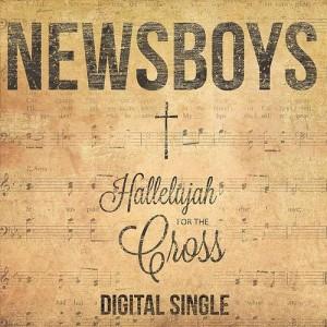 News_Boys_Hallelujah