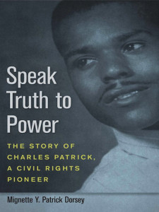 """The Civil Rights Story That Just Keeps Winning """"Speak Truth to Power"""" Poised for a Coveted Remi Award"""