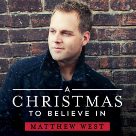 matthew-west-a-christmas-to-believe-in