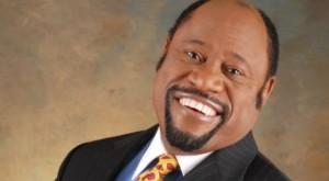 Dr. Myles Munroe's Funeral Arrangements Announced