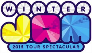 winter-jam-2015-logo