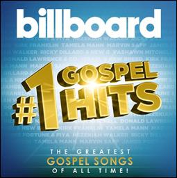 Billboard_Gospel