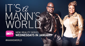 Dave-and-Tamela-Manns_World