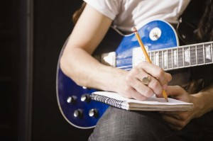 songwriting-dsbeats-1024x682