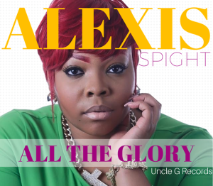 Alexis_Spight-ALL-THE-GLORY