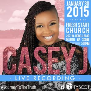 Casey-J