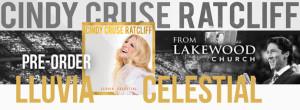 Cindy-Cruse-Ratcliff-Lluvia-Celestial-header