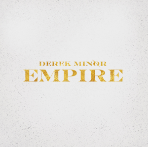 Derek_Minor_Empire