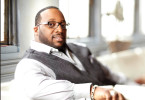 Marvin_Sapp_Message