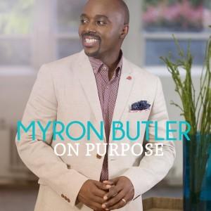 Myron_Butler_On-Purpose