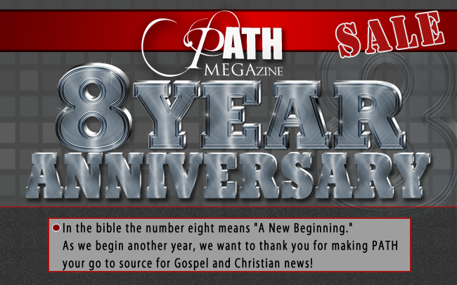 Path-8-Year-Sale