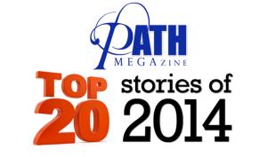 Path_top-20