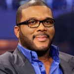 Tyler Perry Sends Heart Felt Shout-Out to Mary Mary