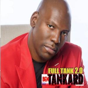 ben_tankard-20